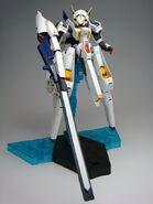 TR-6 (2)