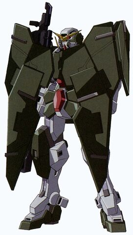File:GN-002 - Gundam Dynames - GN Full Shield.jpg