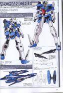 Gundam Rasiel LOL1