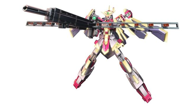 File:Extreme Gundam Type Sthesia Excellia.jpg