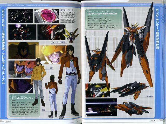 File:GN-011 - Gundam Harute - Data File0.jpg