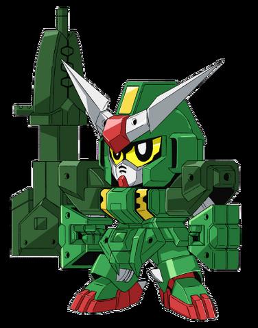File:Giracanon Gundam (Front).png
