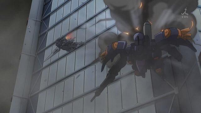 File:Gundam00-snapshot20090125131642bg2.jpg