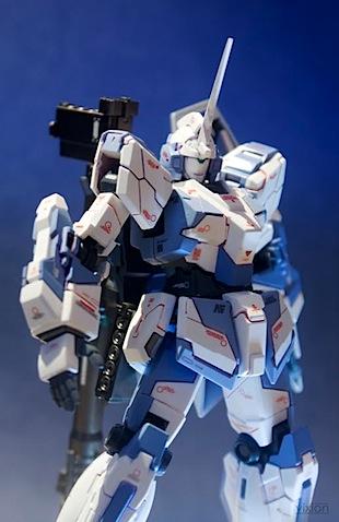 File:Gundam unicorn pic 12.jpg