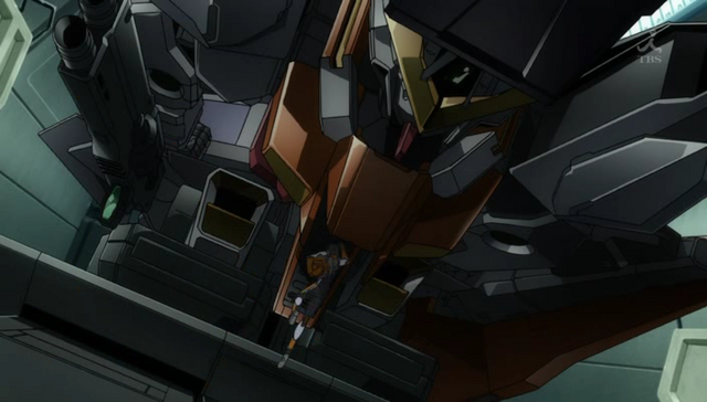 File:Kyrios preparing to launch.png