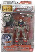 MSiA rx79g-GMHead p01 Asian