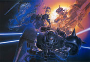 Zaku-ii-GundamGallery Gundam 0079 72