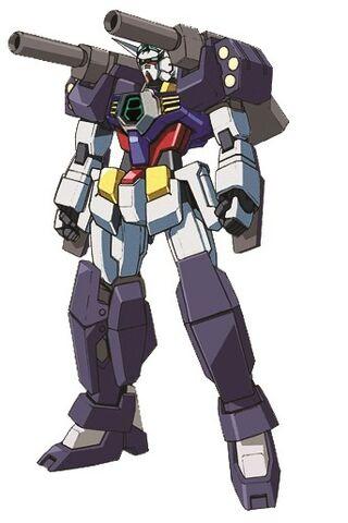 File:AGE-1C Gundam AGE-1 Cannon.jpg