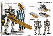 Atlasweapon