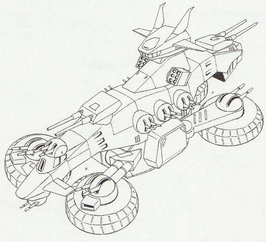File:Lysithea-spacemode.jpg