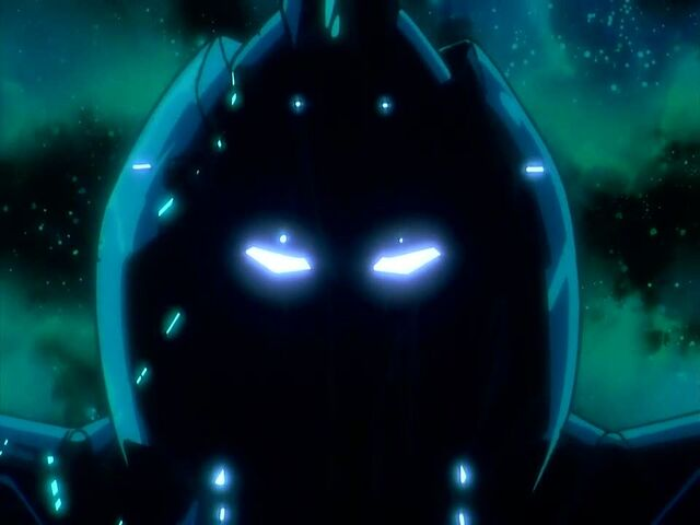 File:Mobile Suit Zeta Gundam.jpg