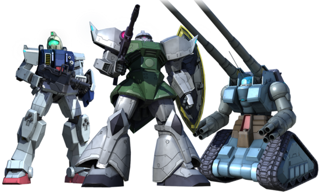 File:GM Head, Gelgoog & Guntank MP.png