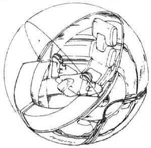 File:Mrc-f20-cockpit.jpg