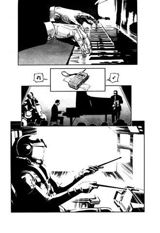 File:Thunderbolt02.jpg
