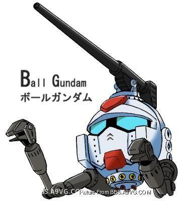 File:B-GUNDAM.jpg