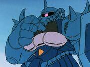 Gundamep19d