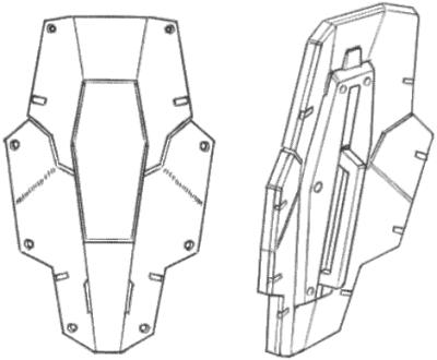 File:Cherudim Gundam SAGA LOL3.jpg