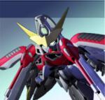 File:GGF-001 Phoenix Gundam.jpg