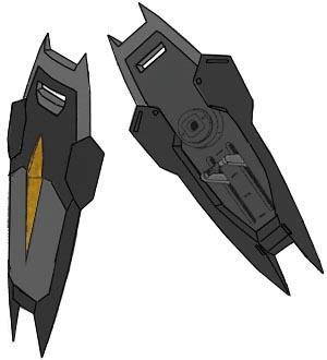 File:Gat-01a2r-shield.jpg