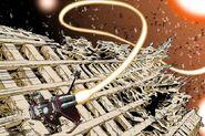 Gundam-thunderbolt-gaiden-2