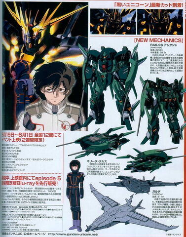 File:Gundamunicorn70.jpg