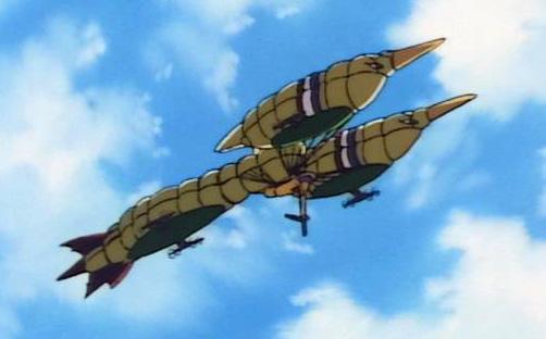 File:Damocles - Flight.jpg