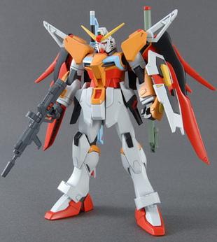 File:1-144-HG-Destiny-Gundam-TM-Revolution-ver.jpg