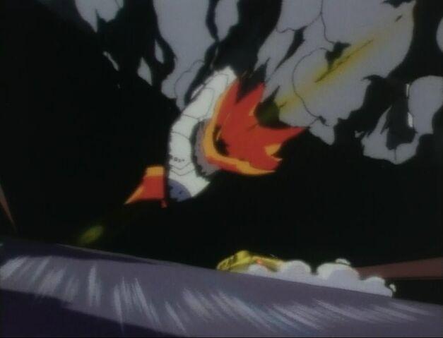 File:GundamWep31g.jpg