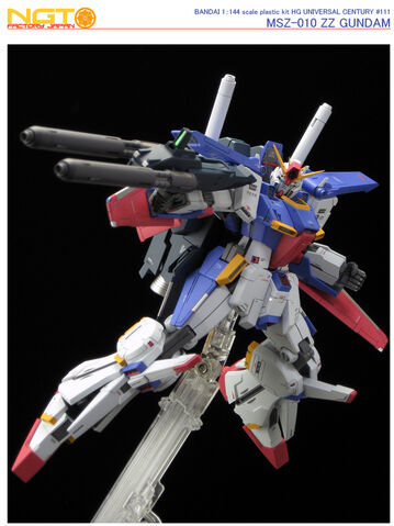 File:Gundam Double Zeta 2.jpg