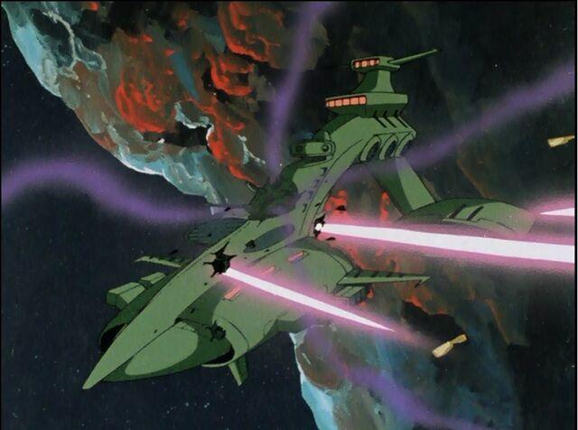 File:Gundamep42g.jpg