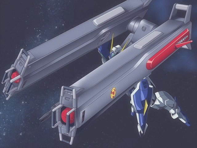 File:Windam armed with nuclear missiles.jpg
