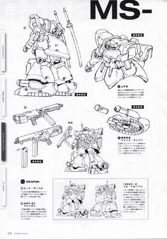 File:Domtropenweapons.jpg
