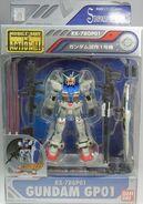 MSiA rx78gp01 AsianRemold p01