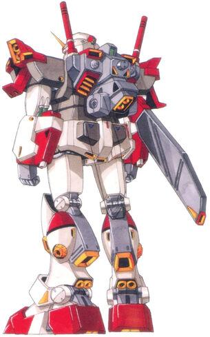 File:RX-78-5 Gundam Unit 5 'G05'.jpg