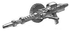 File:105mm Zaku I Machine Gun.png