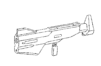 File:Gnx-704tsp-gnbeammachinegun.jpg