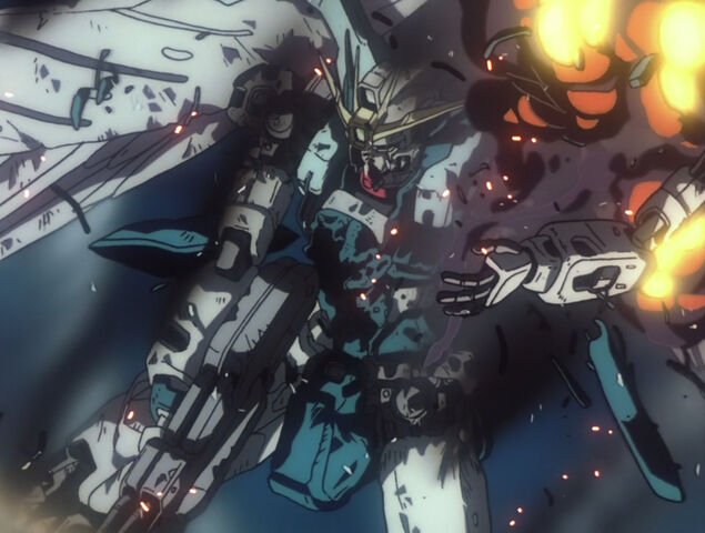File:Wing Zero (EW) damaged.jpg
