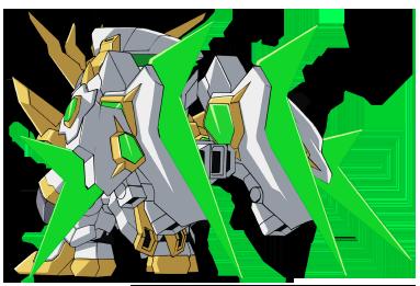 File:Star Winning Gundam (Rear).png