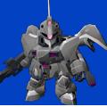 Unit b guaiz commander