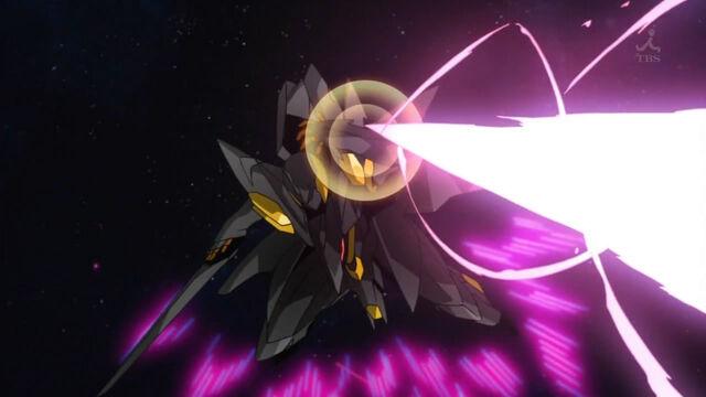 File:Zedas M EM Armor.jpg