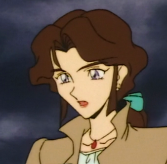 Akino the gundam wiki fandom powered by wikia for Domon episode 39