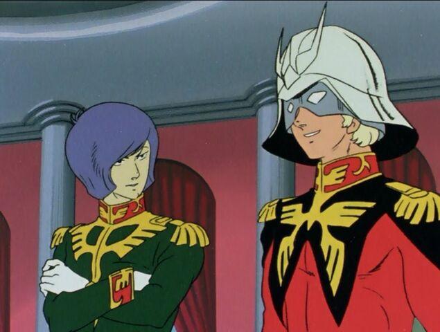 File:Gundamep07b.jpg