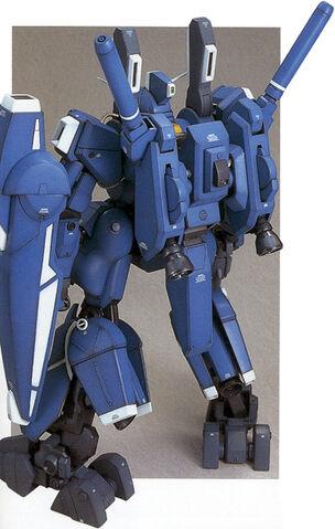 File:HGUC Gundam Mk.V4.jpg