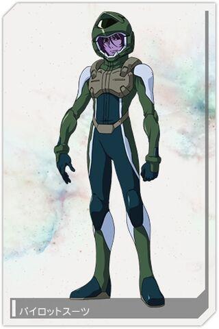 File:Neil in CB pilot suit.jpg
