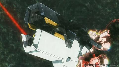 File:Gundamdo2308.jpg