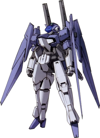 File:Rge-2000x-front.png