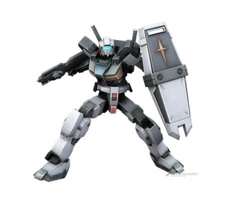 File:G-line-armed.jpg