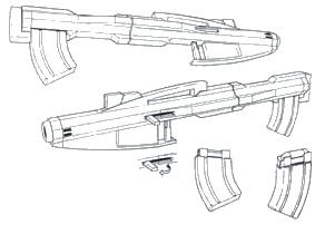 File:Gnx-609t-gnbazooka.jpg