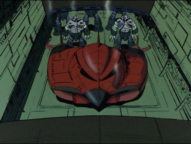 File:Gundamep28e.jpg