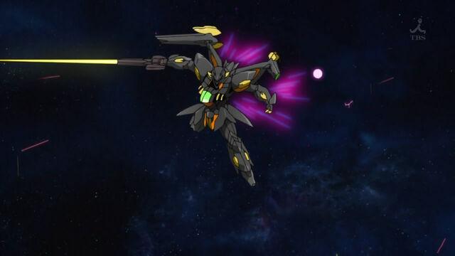File:Khronos Gun.jpg